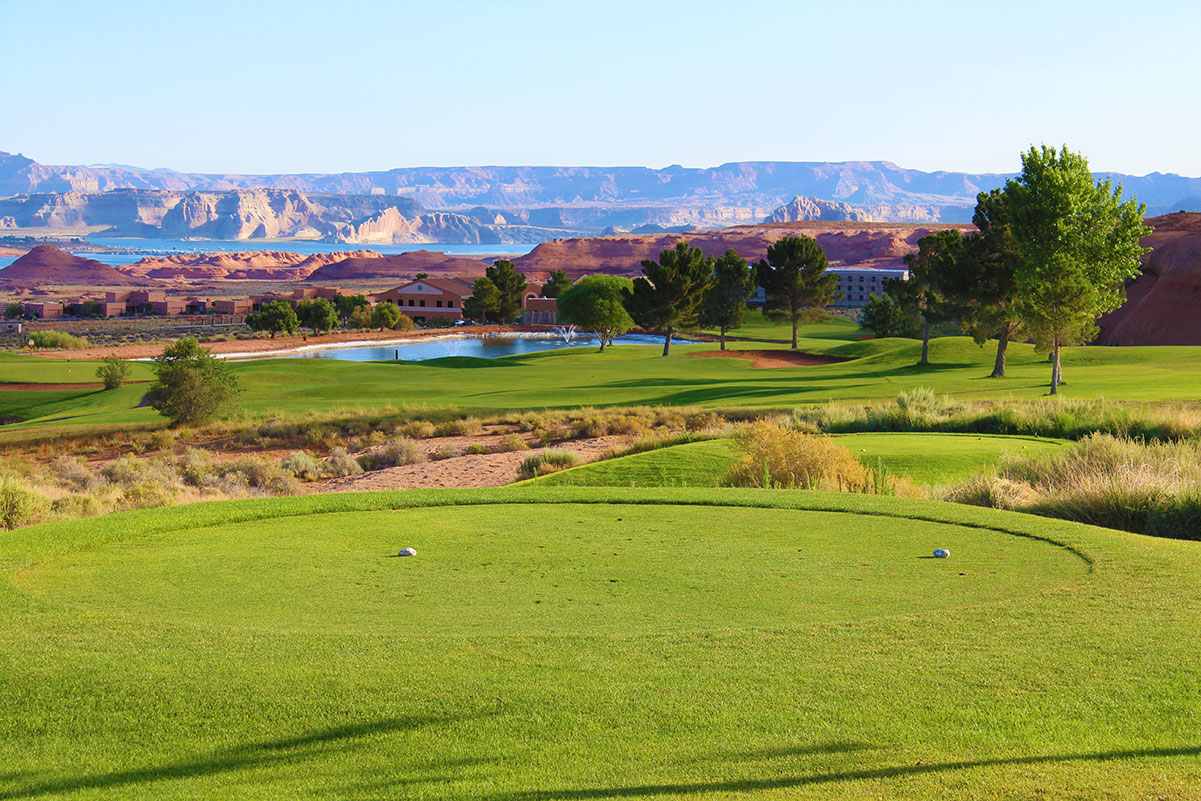 lake-powell-national-golf-course-1