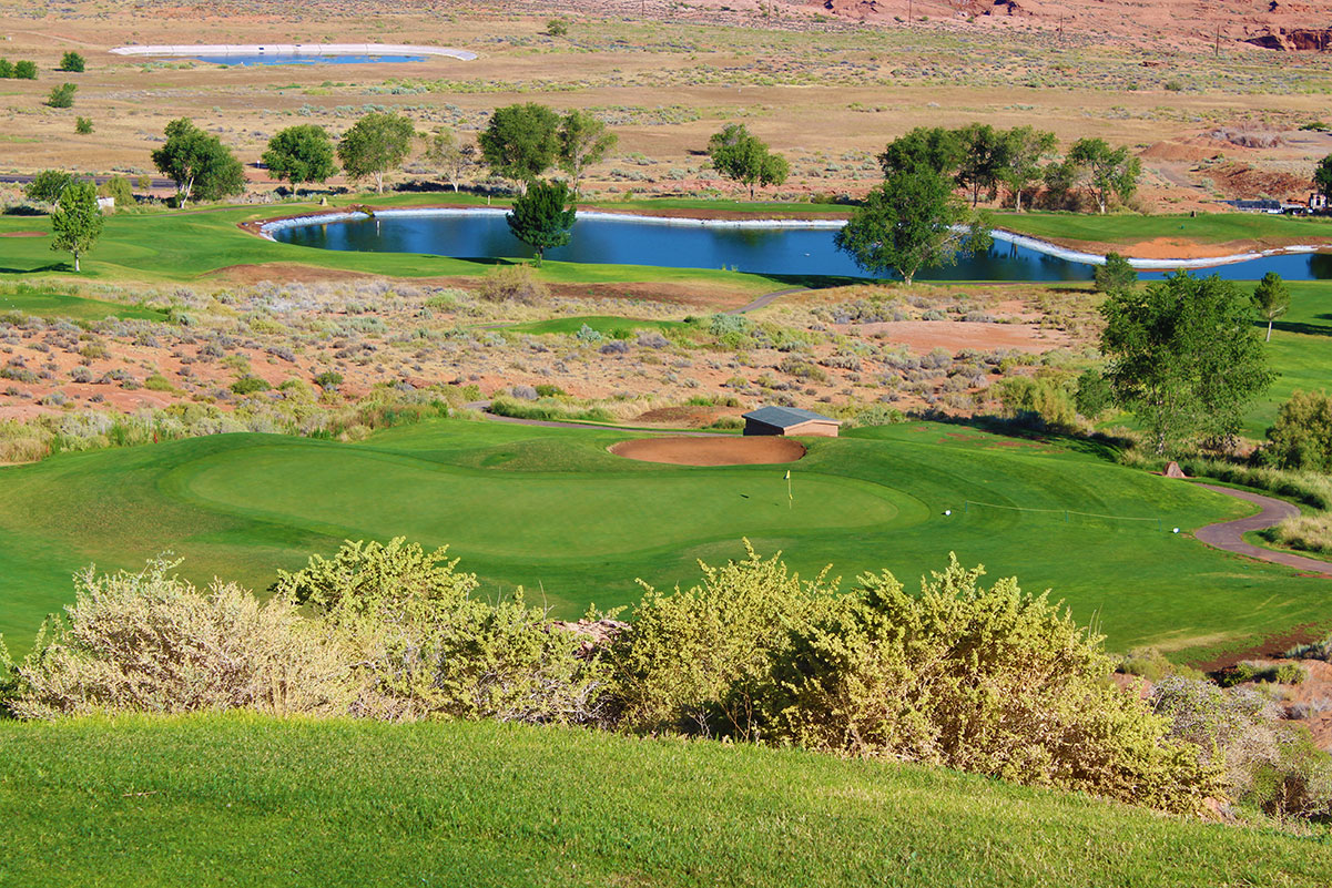 lake-powell-national-golf-course-6