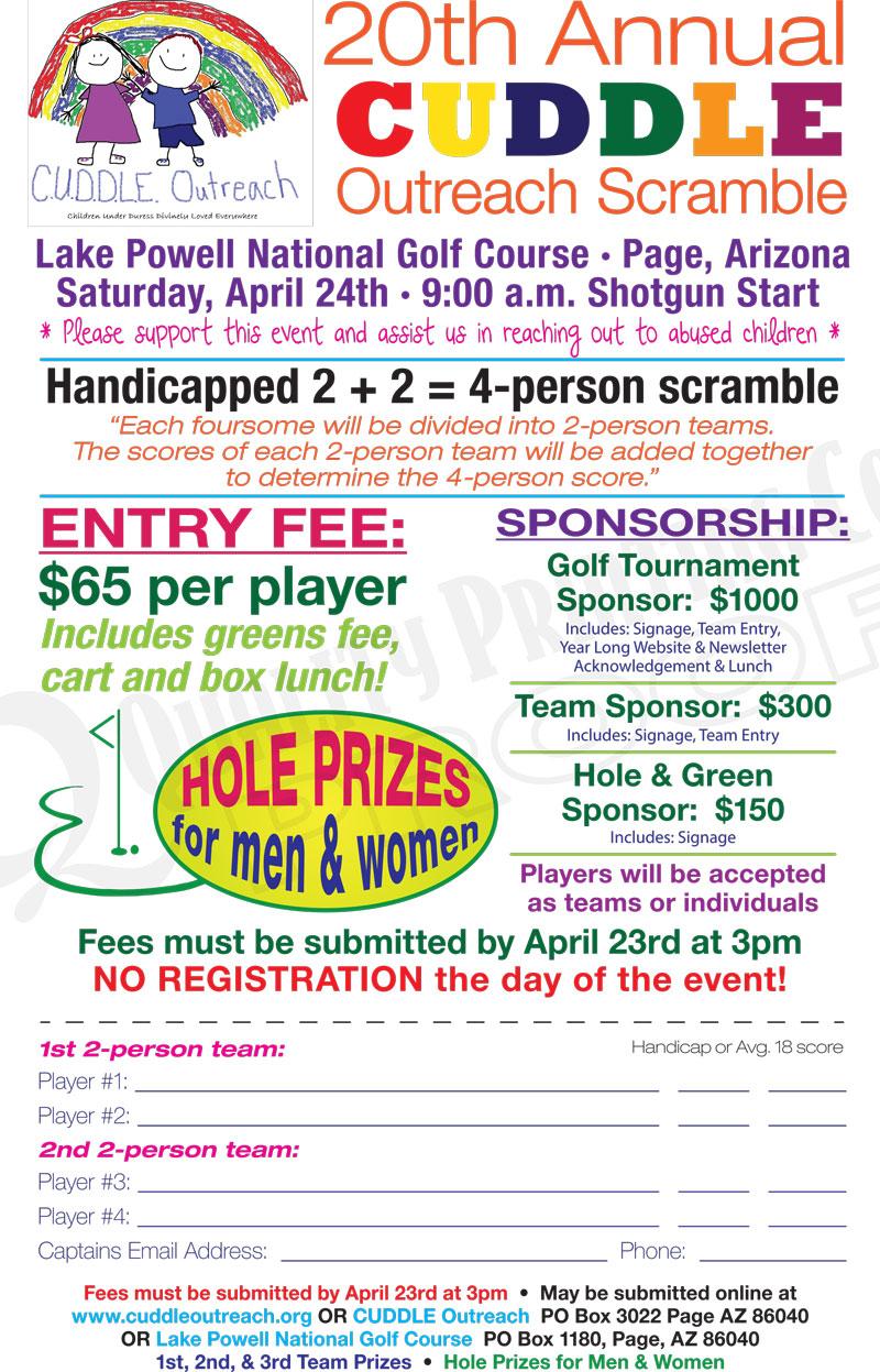 CUDDLE-Golf-Tournament-Flyer